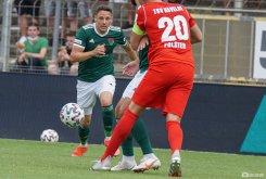 FC05 - TSV Havelse56