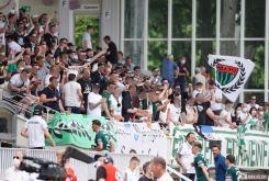 FC05 - TSV Havelse57