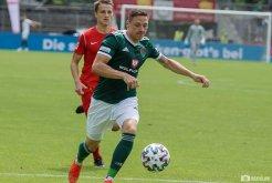 FC05 - TSV Havelse58
