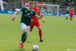FC05 - TSV Havelse59
