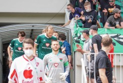 FC05 - TSV Havelse6