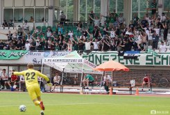 FC05 - TSV Havelse61