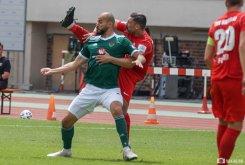 FC05 - TSV Havelse62