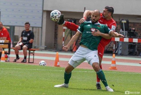 FC05 - TSV Havelse63