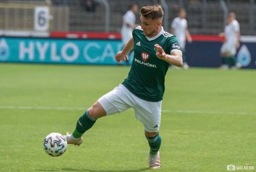 FC05 - TSV Havelse64