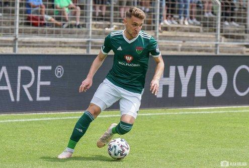 FC05 - TSV Havelse66