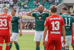 FC05 - TSV Havelse67