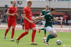 FC05 - TSV Havelse69