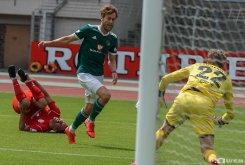 FC05 - TSV Havelse71