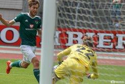FC05 - TSV Havelse72