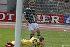 FC05 - TSV Havelse73