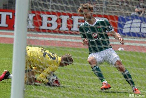 FC05 - TSV Havelse74