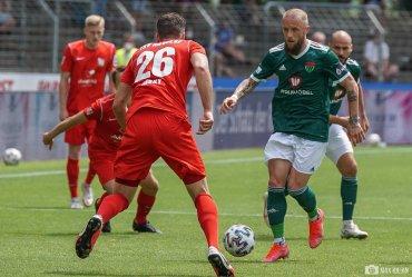 FC05 - TSV Havelse76