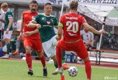 FC05 - TSV Havelse78