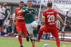 FC05 - TSV Havelse79