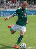 FC05 - TSV Havelse81