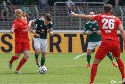 FC05 - TSV Havelse83