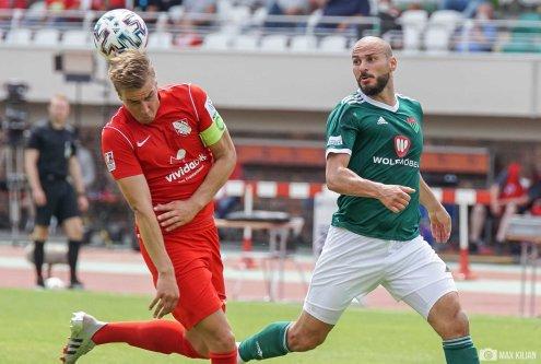 FC05 - TSV Havelse85