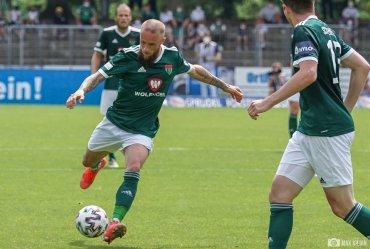 FC05 - TSV Havelse87