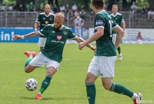 FC05 - TSV Havelse88