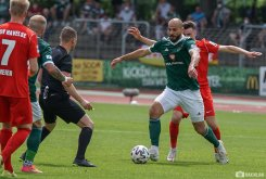 FC05 - TSV Havelse89