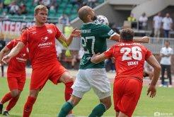 FC05 - TSV Havelse91