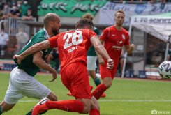 FC05 - TSV Havelse94