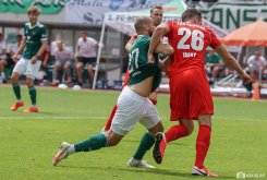 FC05 - TSV Havelse95
