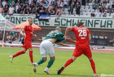 FC05 - TSV Havelse97