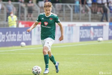 FC05 - TSV Havelse98