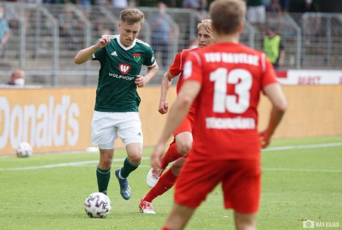 FC05 - TSV Havelse99
