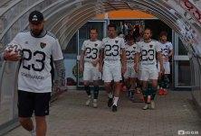 SpVgg Bayreuth - FC Schweinfurt 05 (1)