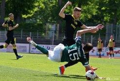 SpVgg Bayreuth - FC Schweinfurt 05 (102)
