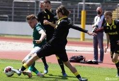 SpVgg Bayreuth - FC Schweinfurt 05 (105)