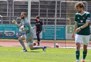 SpVgg Bayreuth - FC Schweinfurt 05 (109)