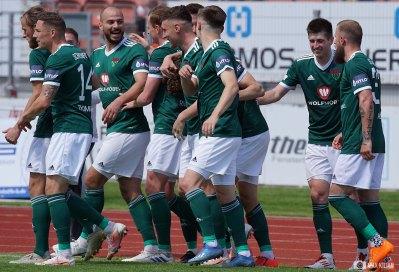 SpVgg Bayreuth - FC Schweinfurt 05 (118)