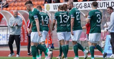 SpVgg Bayreuth - FC Schweinfurt 05 (119)