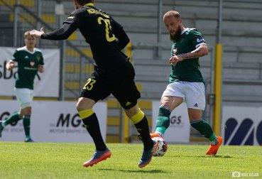 SpVgg Bayreuth - FC Schweinfurt 05 (121)