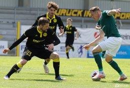 SpVgg Bayreuth - FC Schweinfurt 05 (123)