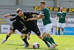 SpVgg Bayreuth - FC Schweinfurt 05 (125)