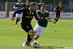 SpVgg Bayreuth - FC Schweinfurt 05 (129)
