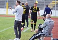 SpVgg Bayreuth - FC Schweinfurt 05 (130)