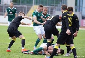 SpVgg Bayreuth - FC Schweinfurt 05 (132)