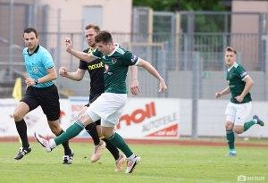 SpVgg Bayreuth - FC Schweinfurt 05 (133)