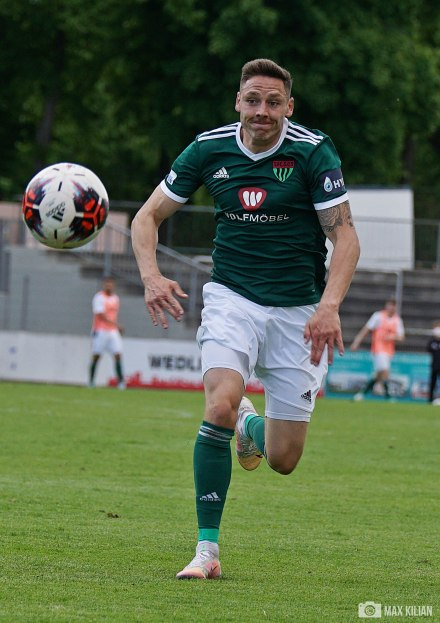 SpVgg Bayreuth - FC Schweinfurt 05 (134)