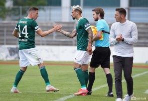 SpVgg Bayreuth - FC Schweinfurt 05 (138)