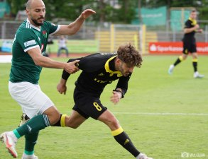 SpVgg Bayreuth - FC Schweinfurt 05 (144)