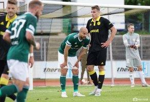 SpVgg Bayreuth - FC Schweinfurt 05 (145)