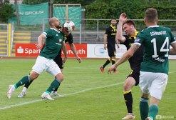 SpVgg Bayreuth - FC Schweinfurt 05 (148)