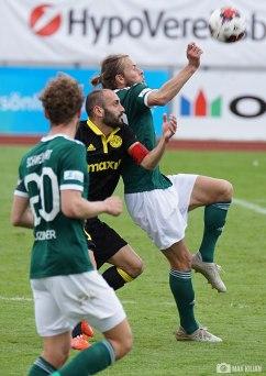 SpVgg Bayreuth - FC Schweinfurt 05 (149)